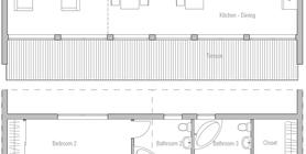 modern farmhouses 20 home plan ch151 v2.jpg