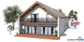 contemporary-home_03_house_plans_109.jpg