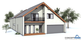 modern farmhouses 05 house plans 109.JPG