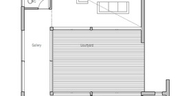 modern farmhouses 12 109OZ 1F 120815 house plan.jpg
