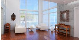 contemporary home 002 home plan ch18 2.jpg