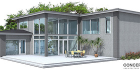 contemporary home 03 house plan ch18 2.jpg