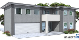contemporary home 06 house plan ch18 2.jpg