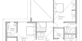 contemporary home 11 house plan ch18 2.jpg