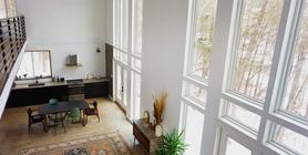 contemporary home 007 house plan CH50 W.jpg