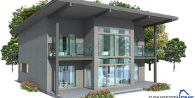 contemporary-home_001_house_plan__ch62.jpg