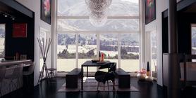 contemporary-home_002_home_design_ch62.jpg