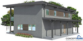 contemporary-home_03_house_plan_ch62.jpg