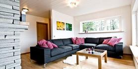 contemporary-home_002_home_plan_ch10.JPG