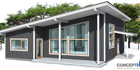 contemporary home 02 home ch10.jpg