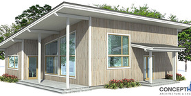 contemporary home 05 house ch10.jpg