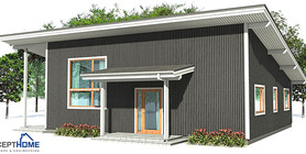contemporary home 07 house ch10.jpg