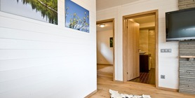 contemporary-home_16_house_ch10.JPG
