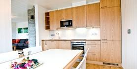 contemporary-home_17__house_ch10.JPG
