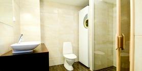 contemporary-home_18_house_ch10.JPG