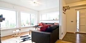 contemporary-home_MVD_9119.JPG