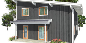 contemporary home 02 house plan ch9.jpg