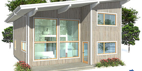 contemporary home 03 house plan ch9.jpg