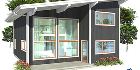 contemporary home 08 house plan ch9.jpg