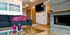 contemporary-home_09_house_plan_ch9.JPG
