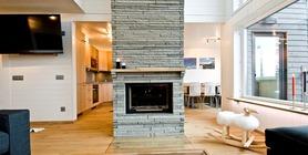 contemporary-home_10_house_plan_ch9.JPG