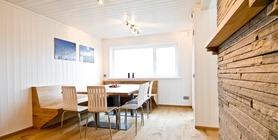 contemporary-home_11_house_plan_ch9.JPG