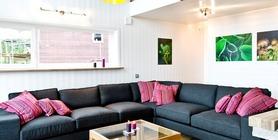 contemporary-home_15_house_plan_ch9.JPG