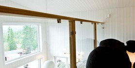 contemporary-home_16_house_plan_ch9.JPG