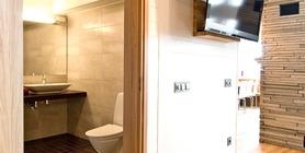 contemporary home MVD 9051.JPG