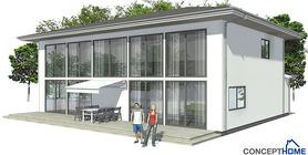 contemporary home 001 home plan ch94.jpg