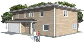 contemporary-home_04_house_plan_ch94.jpg