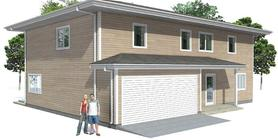 contemporary-home_05_house_plan_ch94.jpg