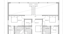 contemporary-home_12_094CH_2F_120816_house_plan.jpg