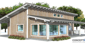 contemporary home 02 house plan ch47.jpg