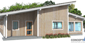 contemporary home 03 house plan ch47.jpg