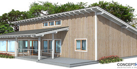 contemporary home 05 house plan ch47.jpg