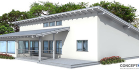 contemporary-home_06_house_plan_ch47.jpg