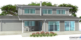contemporary home 001 house plan ch153 10.jpg
