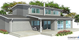 contemporary home 03 house plan ch153.jpg