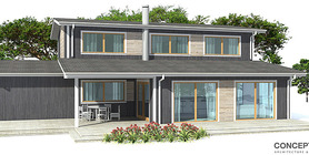 contemporary home 10 house plan ch153 10.jpg