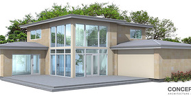 contemporary-home_001_house_plan_oz18.jpg