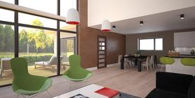 contemporary home 002 home plan oz18.jpg
