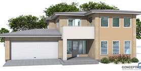 contemporary-home_03_house_plan_oz18.jpg