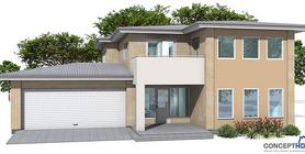contemporary home 03 house plan oz18.jpg