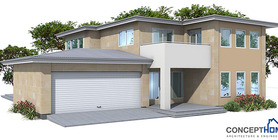 contemporary home 04 house plan oz18.jpg
