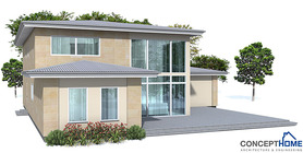 contemporary home 05 house plan oz18.jpg