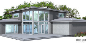 contemporary home 06 house plan oz18 2.jpg