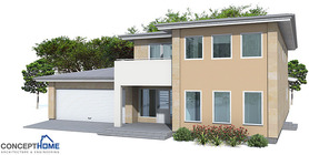 contemporary home 07 house plan oz18.jpg