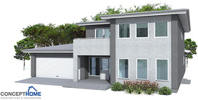 contemporary home 08 house plan oz18.jpg