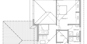 contemporary-home_11_house_plan_018OZ_2F.jpg
